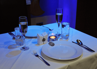 book-table-reservation-little-india