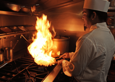 little-india-chef