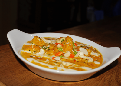 little-india-curry-dises