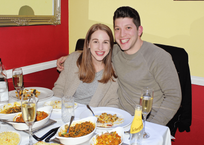 little-india-dine-in