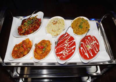 little-india-dishes