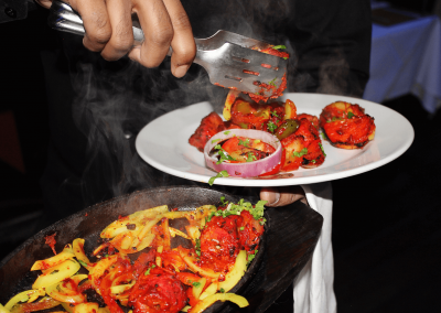little-india-dishes-food